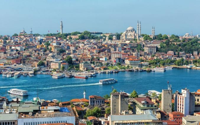 Istanbul - Stad.jpg