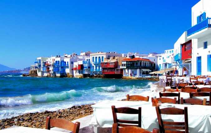 Mykonos - Restaurants.jpg
