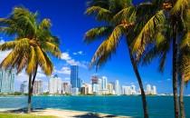Florida - Miami