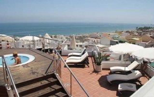 Hotel Roc Lago Rojo 1