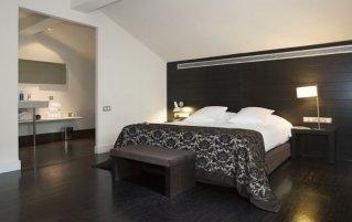 Hotel Hospes Palau de la Mar 1
