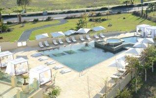 Hotel-E Spa & Resort 1