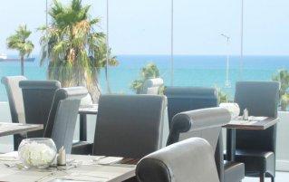 Hotel Achilleos City 1
