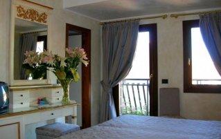 Hotel Carlton Capri 1