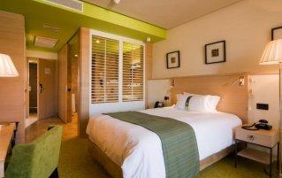 Hotel du Golf 1