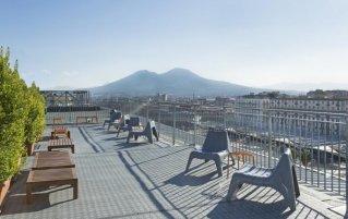 Bed & Breakfast Napoli 1