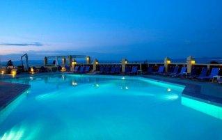 Hotel Daphne Holiday Club 1