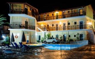 Hotel La Caretta 1