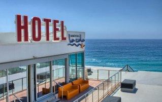 Hotel La Cala in Alicante