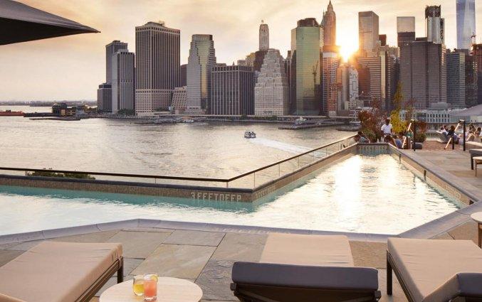 Korting Ontdek New York Brooklyn