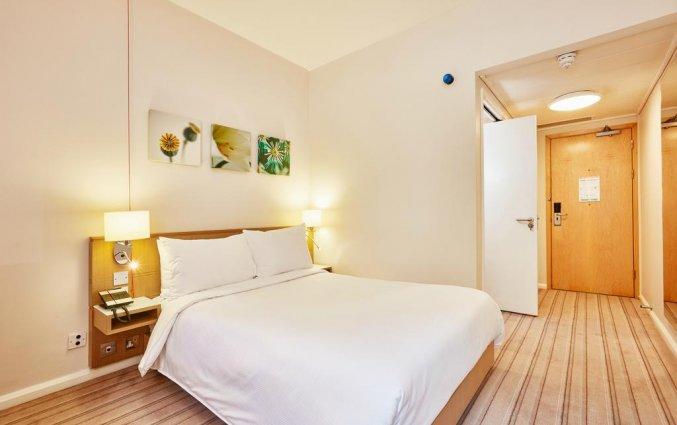 Korting Ontdek Bristol en Bath! Hotel