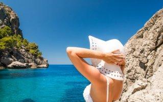 Mallorca - Vakantie