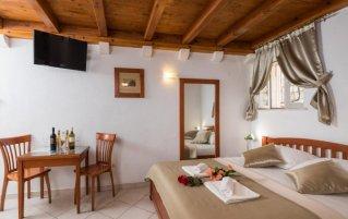 Studio van appartementen Ivana Old Town Dubrovnik