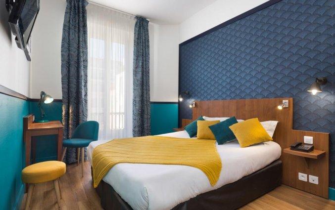 Korting Heerlijk hotel in Nice