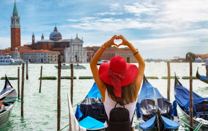 Korting Deze stedentrip Venetië wil je niet missen! Cannaregio