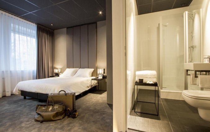 Het prachtige Eindhoven Hotel Eindhoven centrum