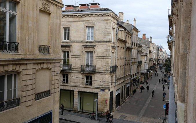 Korting Ontdek het Franse Bordeaux Bordeaux Centrum