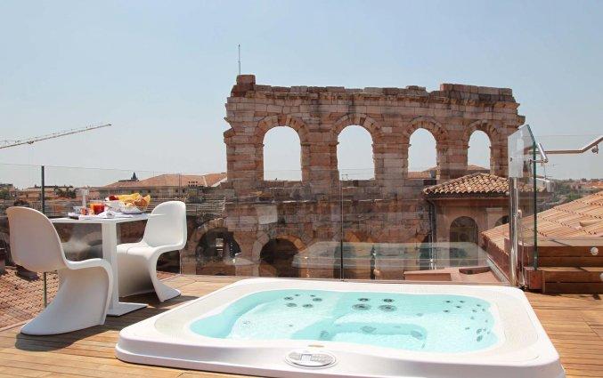 Korting Ontdek geweldig Verona! Historische Binnenstad