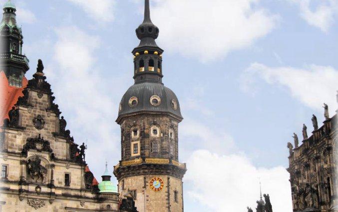 Korting Gezellig hotel in Düsseldorf! Düsseldorf centrum