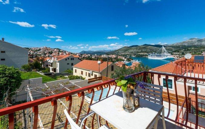 Korting Historie in Dubrovnik Lapad