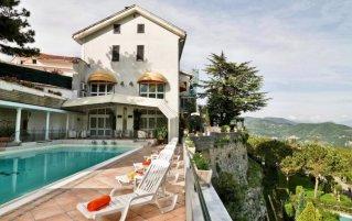 Hotel Scapolatiello 1