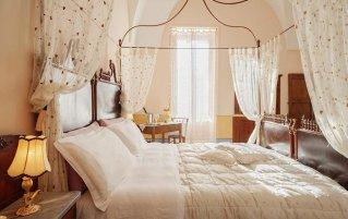 Hotel Borgoterra 1