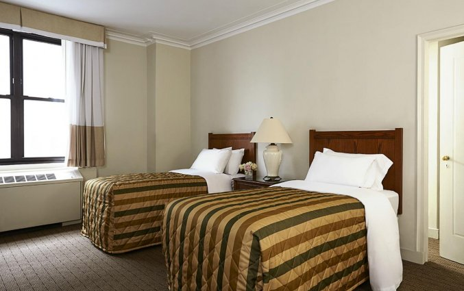 Hotel Pennsylvania 2