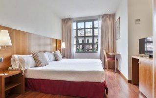 Hotel Aranea 1