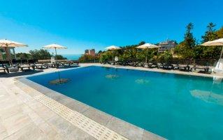 Hotel Costa Portals 1