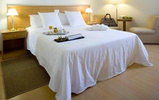 Hotel Tryp Porto Centro 1