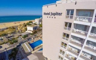 Hotel Jupiter 1