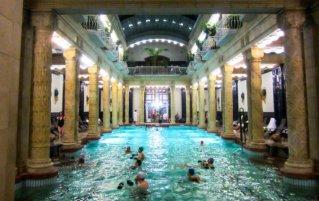 Hotel Mediterran 1