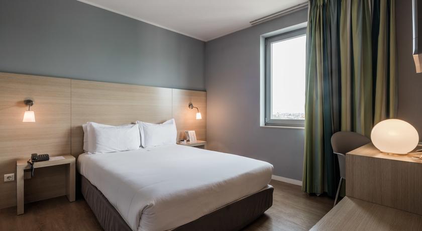 Hotel Clip Gaia Porto