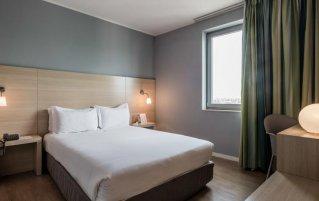 Hotel Clip Gaia Porto 1