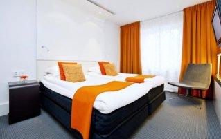 Hotel Elite Arcadia 1
