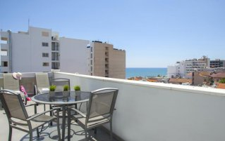 Hotel Amorgos Boutique 1