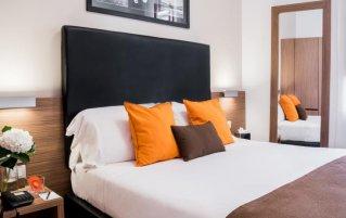 Hotel Concordia 1