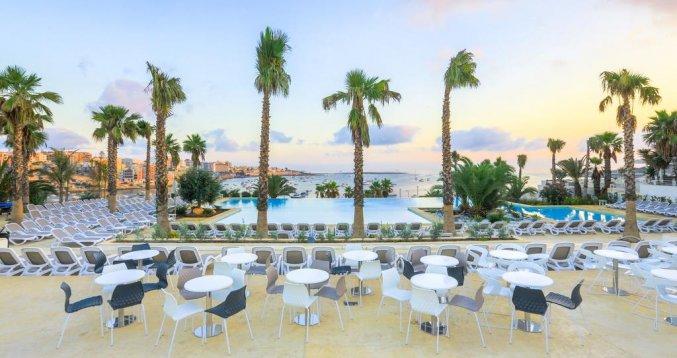 Hotel Salini Resort 1