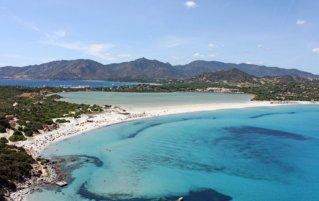 10-daagse rondreis Sardinië 1