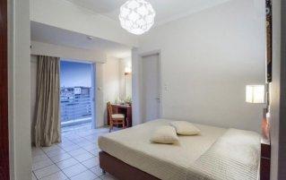 Hotel Epidavros 1