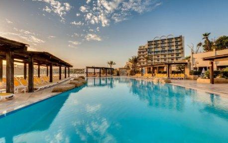 Appartementen Sunny Coast Resort & Spa 1