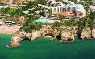 Hotel Pestana Viking Beach & Spa Resort 1