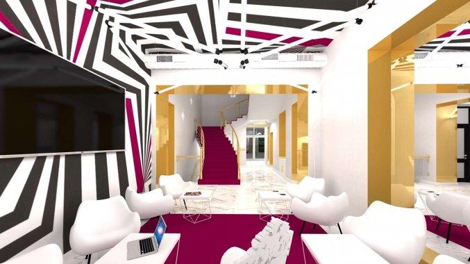 Korting Genieten in het mooie Krakau Hotel Oude Stad
