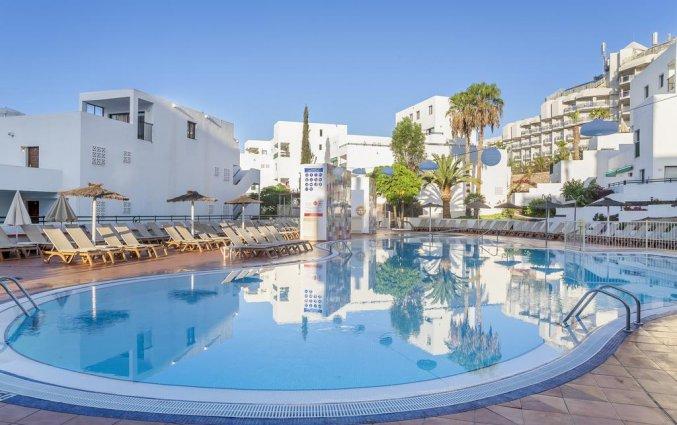Appartementen Sunset Bay Club By Diamond Resort