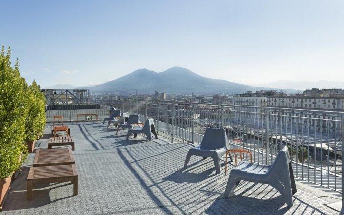 Bed&Breakfast Napoli
