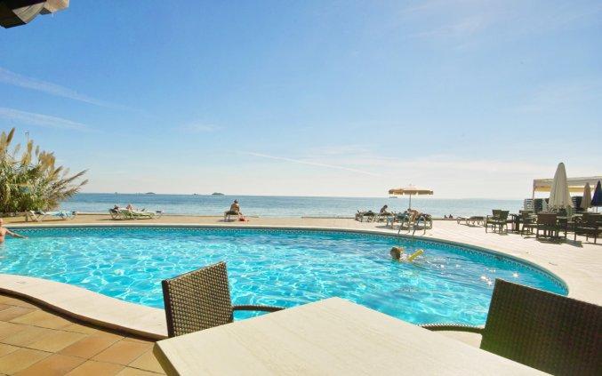 Ibiza heeft voor ieder wat wils!