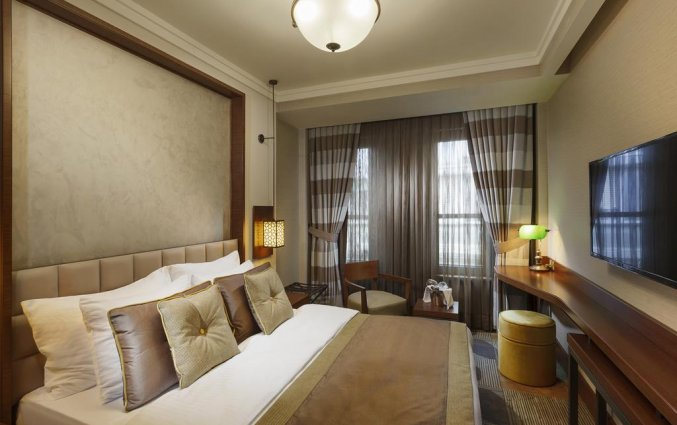 Korting Magisch Istanbul Hotel A Karakoy, Beyoglu