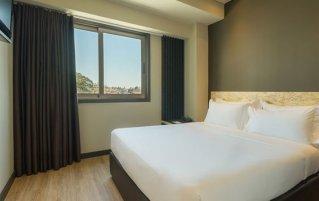 Hotel HF Tuela Ala Sul 1