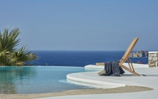 Hotel Kirini My Mykonos Retreat - Adults Only 1