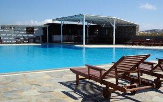 Hotel Marianna 1
